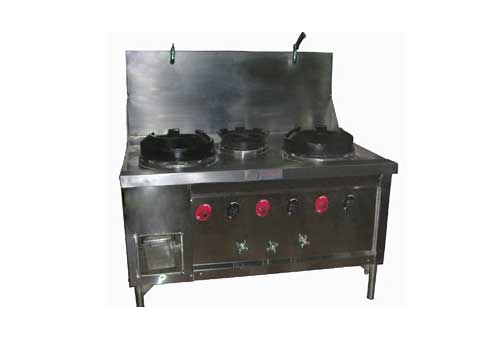 Cooking Equipments Manufacturers, Commercial Kitchen Cooking ...